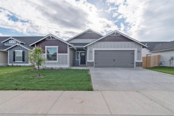 Photo of 900 N Chastain Ln., Eagle, ID 83616 (MLS # 98692080)