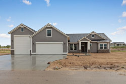 Photo of 9921 Stony Brook Way, Middleton, ID 83644 (MLS # 98692246)