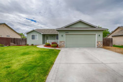 Photo of 1077 Lionheart St, Middleton, ID 83644 (MLS # 98692316)