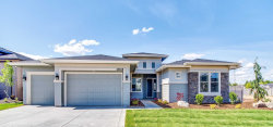 Photo of 2271 N Synergy Pl, Eagle, ID 83616 (MLS # 98692501)