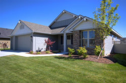 Photo of 9317 S Russell Ave, Kuna, ID 83634 (MLS # 98692510)