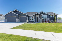 Photo of 2214 N Payette River Way, Eagle, ID 83616 (MLS # 98692796)