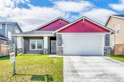 Photo of 1209 E Whitbeck Dr, Kuna, ID 83634 (MLS # 98692855)