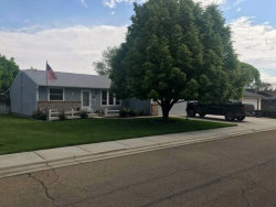 Photo of 128 Meadowbrook Drive, Nampa, ID 83686 (MLS # 98693092)