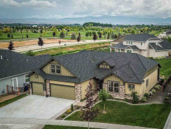 Photo of 1224 N World Cup Ln, Eagle, ID 83616 (MLS # 98693115)