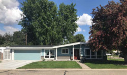 Photo of 2702 N Norman Dr, Boise, ID 83704-6138 (MLS # 98693164)