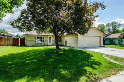 Photo of 298 S. Harlan Place, Eagle, ID 83616 (MLS # 98693168)