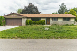 Photo of 1320 Camelot, Nampa, ID 83651 (MLS # 98693171)