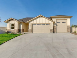 Photo of 3051 N Wild Clover Ave., Star, ID 83669 (MLS # 98693216)