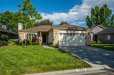 Photo of 2425 S Mariner Way, Boise, ID 83706 (MLS # 98693225)