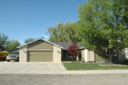 Photo of 2580 E Apricot Ct., Meridian, ID 83646 (MLS # 98693278)