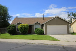 Photo of 9693 W Linstock Ln, Boise, ID 83704 (MLS # 98693326)