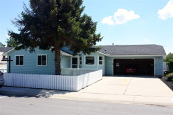 Photo of 7909 W Mojave Dr, Boise, ID 83709 (MLS # 98693335)
