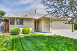 Photo of 3722 W Stanwich Dr., Meridian, ID 83646 (MLS # 98693340)