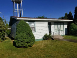 Photo of 626 N 4th Street, Nyssa, OR 97913-3207 (MLS # 98693375)
