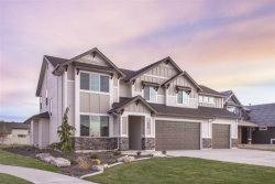 Photo of 5917 E Black Gold St, Boise, ID 83716 (MLS # 98693401)