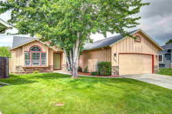 Photo of 4687 W Garden Court, Boise, ID 83705 (MLS # 98693445)