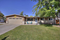 Photo of 2875 N Hampton St, Boise, ID 83704 (MLS # 98693490)