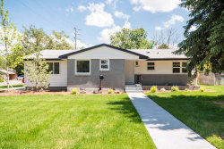Photo of 2020 N 32nd, Boise, ID 83703 (MLS # 98693519)