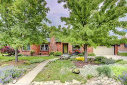 Photo of 5920 W Randolph Drive, Boise, ID 83709 (MLS # 98693593)