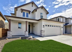 Photo of 5260 S Hakkasan, Boise, ID 83716 (MLS # 98693636)