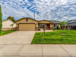 Photo of 13532 W Persimmon, Boise, ID 83713 (MLS # 98693966)