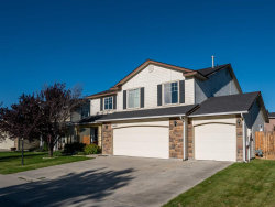 Photo of 6692 S Solar Ave, Boise, ID 83709 (MLS # 98694026)