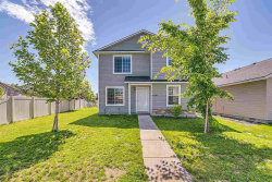 Photo of 4814 S Chex Way, Boise, ID 83709 (MLS # 98694046)