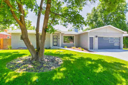 Photo of 3921 W Catalina Rd, Boise, ID 83705 (MLS # 98694358)