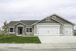 Photo of 2315 N Bowknot Lake Ave, Star, ID 83669 (MLS # 98695351)