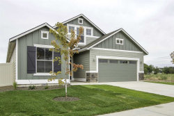 Photo of 2265 N Penny Lake Ave, Star, ID 83669 (MLS # 98695362)