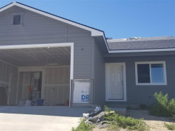 Photo of 2130 E Ridgeview Ave, Payette, ID 83661 (MLS # 98696037)
