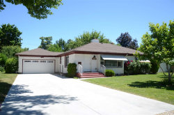 Photo of 1720 S Gourley St., Boise, ID 83705 (MLS # 98696073)