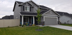 Photo of 913 N Union Way, Star, ID 83669 (MLS # 98696138)