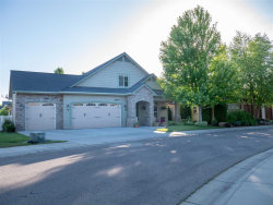 Photo of 2619 E Picadilly Lane, Eagle, ID 83616 (MLS # 98696215)