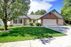 Photo of 1493 W Colville, Eagle, ID 83616 (MLS # 98696284)