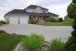 Photo of 4728 N High Prairie Pl, Star, ID 83669 (MLS # 98696446)