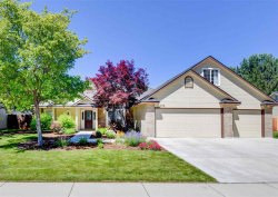Photo of 775 S Silver Bow Ave, Eagle, ID 83616 (MLS # 98696455)