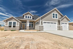 Photo of 15046 Pinehurst Way, Caldwell, ID 83607 (MLS # 98696626)