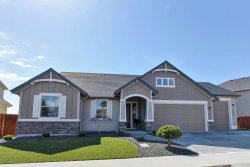 Photo of 1095 N Culver Creek Pl., Star, ID 83669 (MLS # 98696648)
