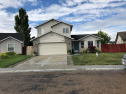Photo of 4004 Stonegate Pl, Caldwell, ID 83605 (MLS # 98696675)