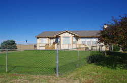 Photo of 8720 Little Willow Road, Payette, ID 83645 (MLS # 98696741)