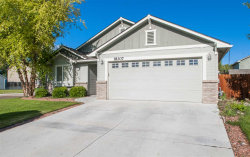 Photo of 18307 Viceroy, Nampa, ID 83687 (MLS # 98696815)