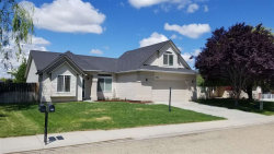 Photo of 20105 Cabot Ave, Caldwell, ID 83605 (MLS # 98696868)