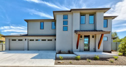 Photo of 6865 E Warm Springs Ave., Boise, ID 83716 (MLS # 98696879)
