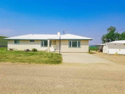 Photo of 2020 Sw 3rd Ave., Fruitland, ID 83619 (MLS # 98696882)