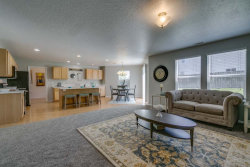 Photo of 11878 W Crested Butte Ct, Nampa, ID 83651 (MLS # 98696884)