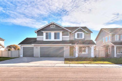 Photo of 13944 S Piano Ave., Nampa, ID 83686 (MLS # 98696893)
