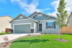 Photo of 5413 Wallace Way, Caldwell, ID 83607 (MLS # 98696912)