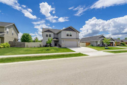 Photo of 12339 W Kempshire, Star, ID 83669 (MLS # 98696925)